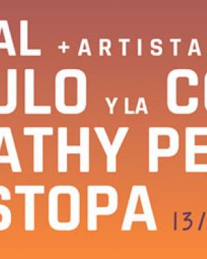 Festival La Plaza Santander 2021