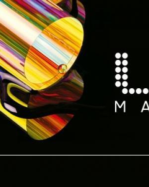 LEV Matadero Madrid 2019