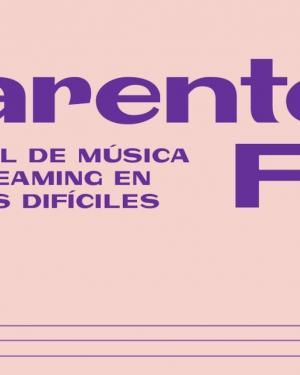 Cuarentena Fest 2020