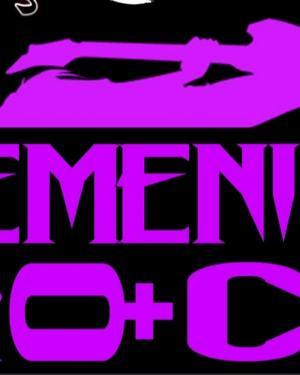 Rock en Femenino 2022