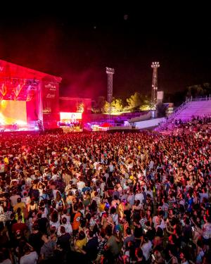 Low Festival 2022