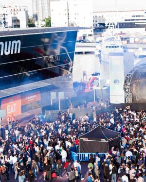 Maremagnum Fest 2021