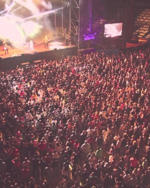 Iberia Festival 2021