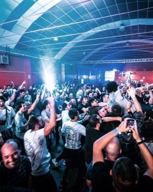 Miranda Urban Festival 2021