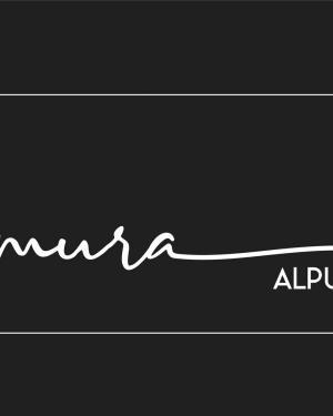 Murmura Festival 2021