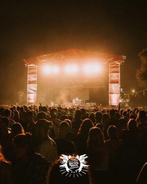 Pirata Rock Gandía Festival 2022