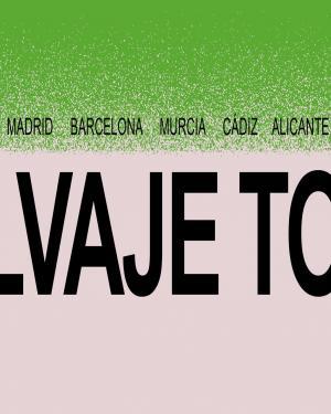 Salvaje Tour 2021