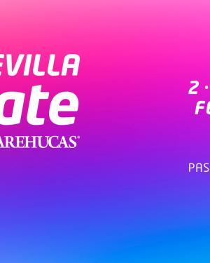Sevilla Late 2020