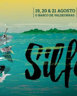 SilFest 2016