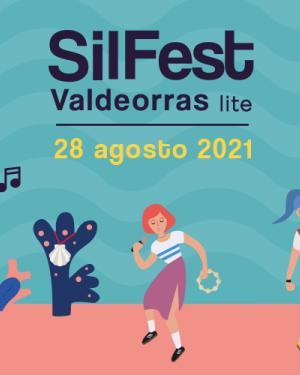 SilFest Valdeorras Lite 2021