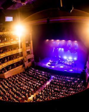 Universal Music Festival 2020
