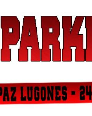 Underpark Fest 2019