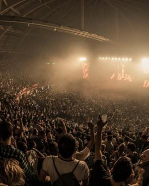 WAN Festival 2020