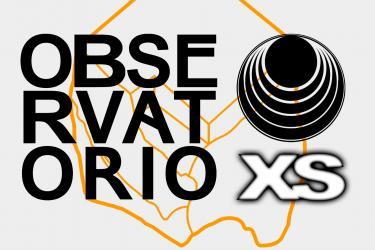 Observatorio Festival XS 2021