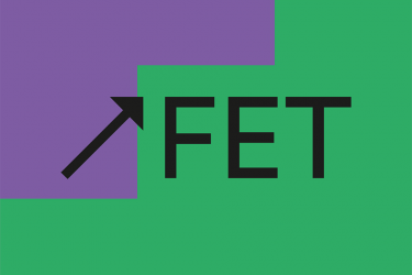 FET Festival Emergent de Torelló