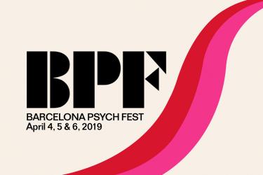 Barcelona Psych Fest