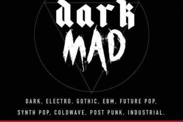 DarkMAD 2019