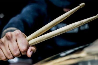 Zaragoza Drum Festival