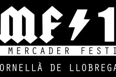 CMF Can Mercader Festival 2019