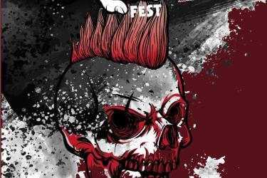 A Cop de Rock Festival