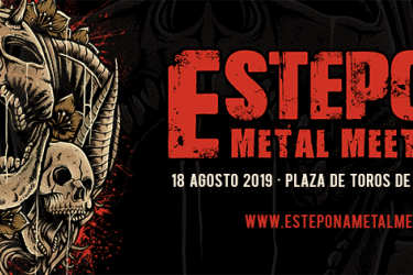 Estepona Metal Meeting 2019