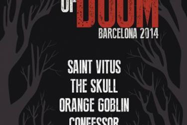 Cartel Day Of Doom 2014