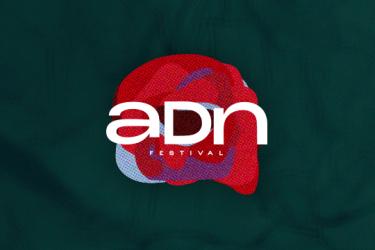 ADN Festival 2021