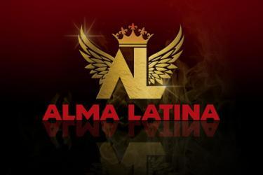 Alma Latina Festival 2020
