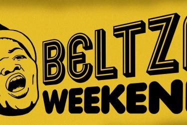 Beltza Weekend
