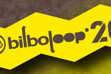 Bilboloop 2020