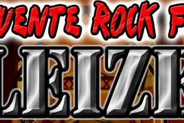 Puente Rock Fest 2019