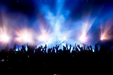 Carrion Rock Festival 2017