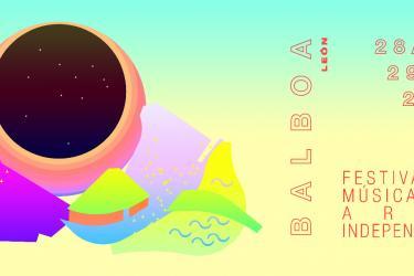 Observatorio Festival 2019