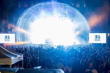 EL Festival 2017