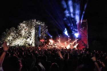 Festival'Era