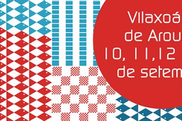 Festival Revenidas (en conserva) 2020