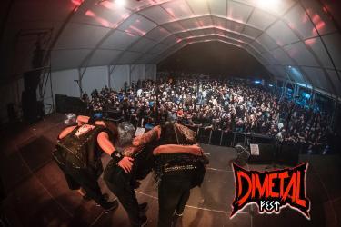 Dimetal Fest 2020