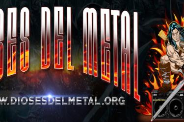 Dioses del Metal Fest 2020