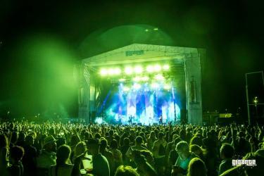 Gigante Festival