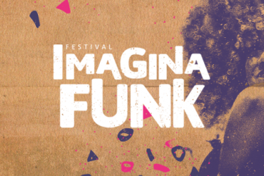 Imágina Funk 2019