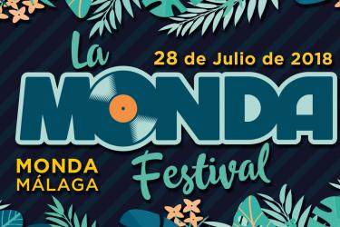 La Monda Festival 2018