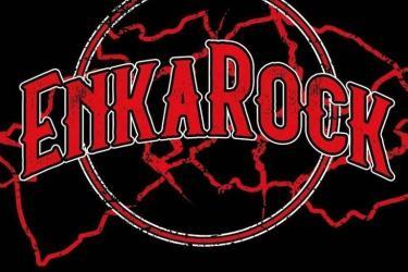 EnkaRock 2019