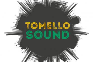 TomelloSound 2017