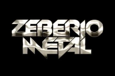 Zeberio Metal 2020