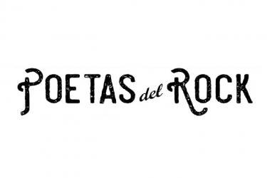Poetas del Rock Murcia