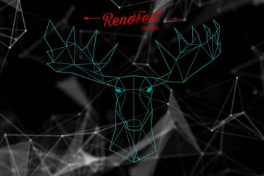 RENOfest