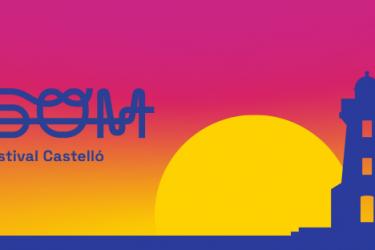 SOM Festival Castelló 2021