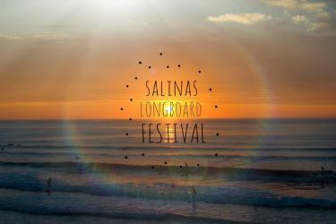 Festival Internacional Longboard Salinas 2017