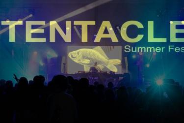 Tentacle Summer Fest