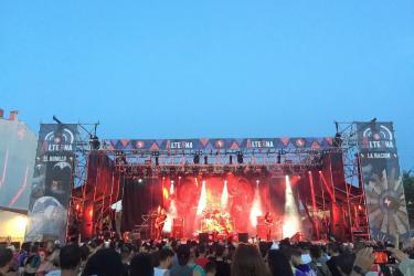 Alterna Festival 2020